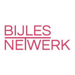 Logo Bijlesnetwerk Duiven Candea College loc. Eltensest