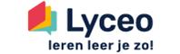 Logo Lyceo Almere Oostvaarders College