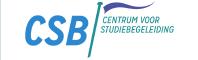 Logo CSB Vught Stationsstraat