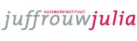 Logo Juffrouwjulia Amersfoort Utrechtseweg