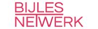 Logo Bijlesnetwerk Wageningen Pantarijn